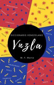 Diccionario Venezolano Especial Insultos Y Groserías