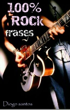100 Rock Frases System Of A Down Wattpad
