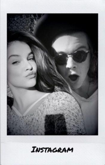Instagram  -Harry Styles-