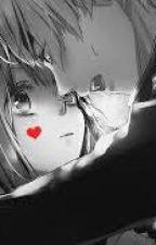 [12 CHÒM SAO] Đồ Ngốc♥Em Có Nhận Ra Không♡ by Chikashi8414