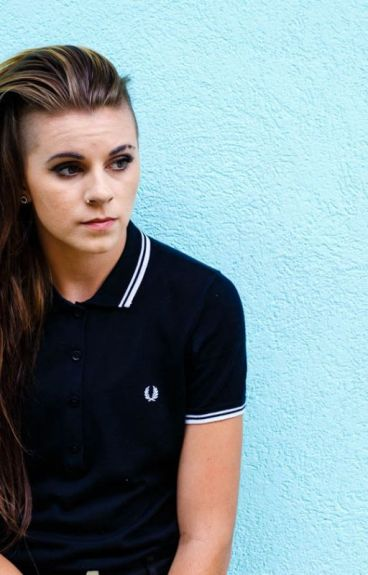I Love The Things We Do, When It's Just Me And You [Lynn Gunn Fanfiction]
