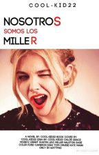 Nosotros somos los Miller by Cool-kid22