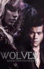 Wolves//Haylor by enshrouded