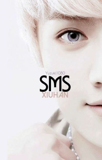 Smile mask Syndrome; SMS [XiuHan]