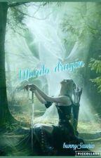 Mundo dragón by BunnySaurio