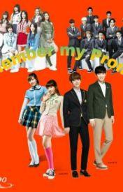 ♥Kpop Album♥ - [Mini Album] TAEMIN (SHINee) - ACE [1st Mini Album