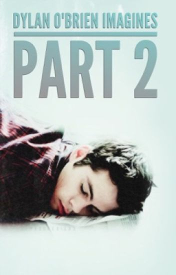 DO'B Imagines Part 2