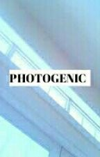 photogenic // phan by galaxy-punks