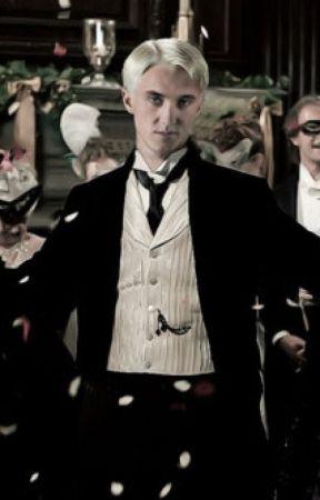 The Queen of Slytherin (Draco Malfoy x Reader) - Wattpad
