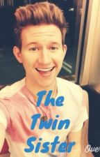 The Twin Sister (O2L) by poster_girl