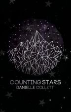 Counting Stars by bookswithblankets