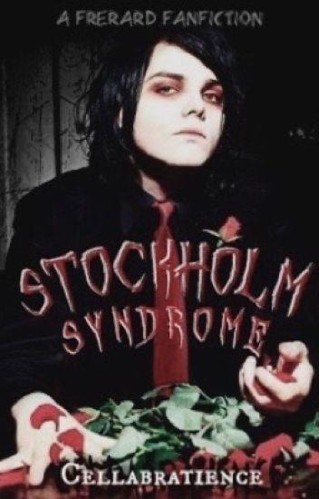 Stockholm Syndrome (Frerard)