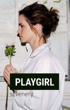 (FS) 3 Play Girl by IsabellaRizky_