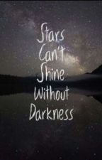 Quotes by DiamondFazbear