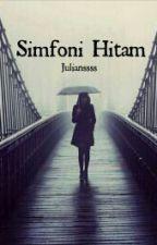 Simfoni Hitam by Julianssss