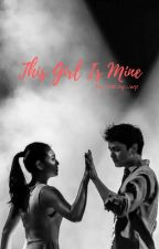 This Girl Is Mine by Mikay_WP