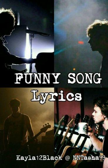 Pagdating ng panahon lyrics a-z lyric