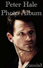 Peter Hale Photo Album by alpha_beta_omega_TW
