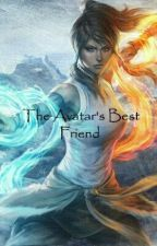 The Avatar's Best Friend by LondonAssassin_22
