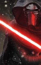 Kylo Ren Fan Fiction by Einhorn2015