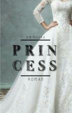 Princess by emmiiixx