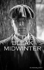 In the bleak midwinter by Horan_9993