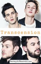 Transcension (The 1975 Song One-Shots) by SeraphStarshine