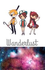 Wanderlust by the_total_fangirl