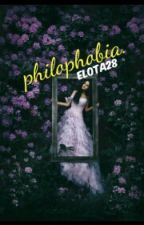 philophobia. by Elota28