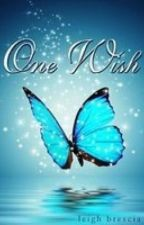 One Wish by parkkimyoung