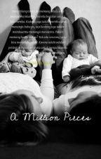 A Million Pieces by __kiseRyota01