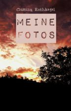 Meine Fotografien by colors_of_fantasy