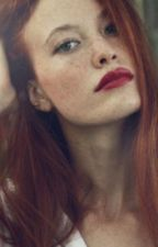 Ma dentro stai marcendo di dolore. by ManuelaMarotta6