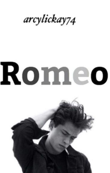 Romeo.