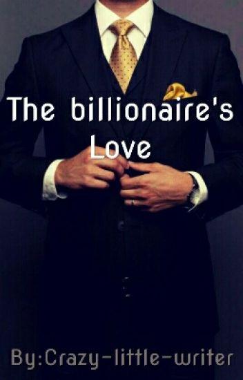 Billionaire's Love