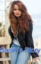 Sarah's Story by Violet75556