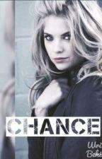 Chance by Kikki1988