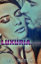Luxúria.com by elymartins