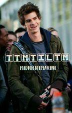 TTMTILTM by MidnightMarine