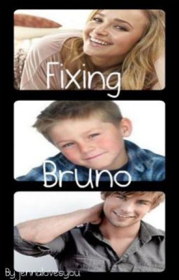 Fixing Bruno