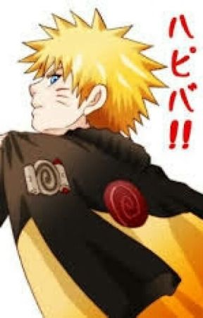 Naruto Banished: Having The Last Laugh - Truth at an Execution - Wattpad