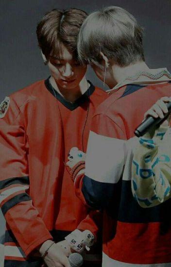 BREATH • BTS VKOOK •