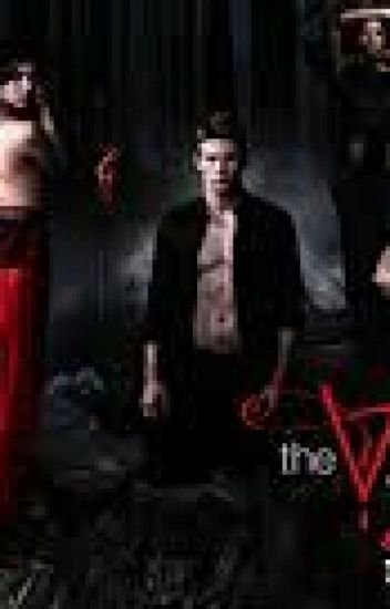 Tag Frases The Vampire Diaries Para Status