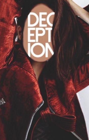 Deception • Atlas [1]