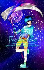 Nocne Rozmówki   Nocny Artbook by Nocna_Panna