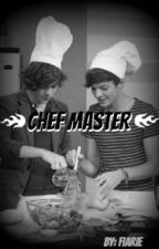Chef Master by Fiarie
