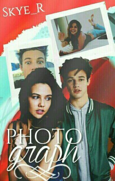 Photograph ◆ Dallas
