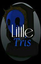 Little Tris by MateaMichaelis