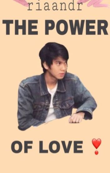 The Power Of Love [idr]