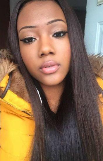 Chronique d'Amel : Amoureuse de Mon Kidnappeur